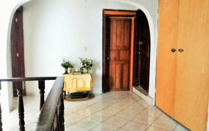 Foto de casa en venta en  , alfredo v. bonfil, atizapán de zaragoza, méxico, 1110459 No. 08