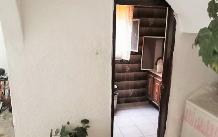 Foto de casa en venta en  , alfredo v. bonfil, atizapán de zaragoza, méxico, 1110459 No. 09