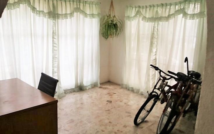 Foto de casa en venta en  , alfredo v. bonfil, atizapán de zaragoza, méxico, 1110459 No. 10