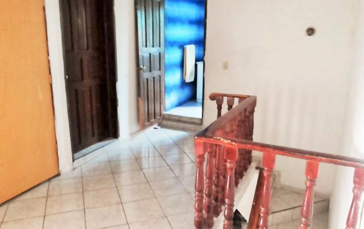Foto de casa en venta en  , alfredo v. bonfil, atizapán de zaragoza, méxico, 1110459 No. 11