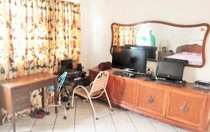 Foto de casa en venta en  , alfredo v. bonfil, atizapán de zaragoza, méxico, 1110459 No. 12
