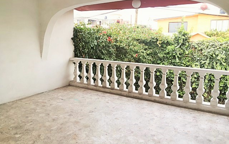 Foto de casa en venta en  , alfredo v. bonfil, atizapán de zaragoza, méxico, 1110459 No. 13
