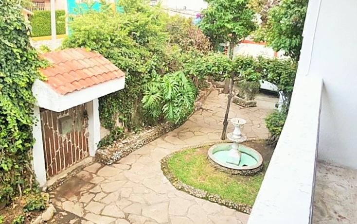 Foto de casa en venta en  , alfredo v. bonfil, atizapán de zaragoza, méxico, 1110459 No. 15