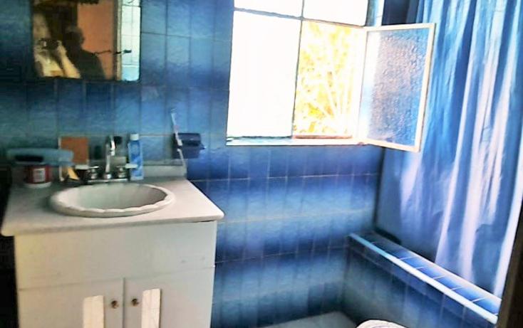 Foto de casa en venta en  , alfredo v. bonfil, atizapán de zaragoza, méxico, 1110459 No. 16