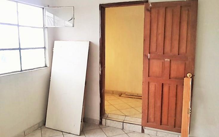 Foto de casa en venta en  , alfredo v. bonfil, atizapán de zaragoza, méxico, 1110459 No. 17