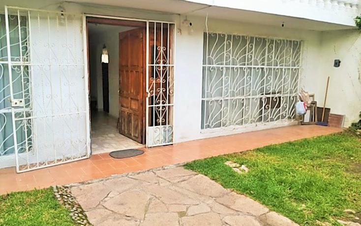 Foto de casa en venta en  , alfredo v. bonfil, atizapán de zaragoza, méxico, 1110459 No. 18