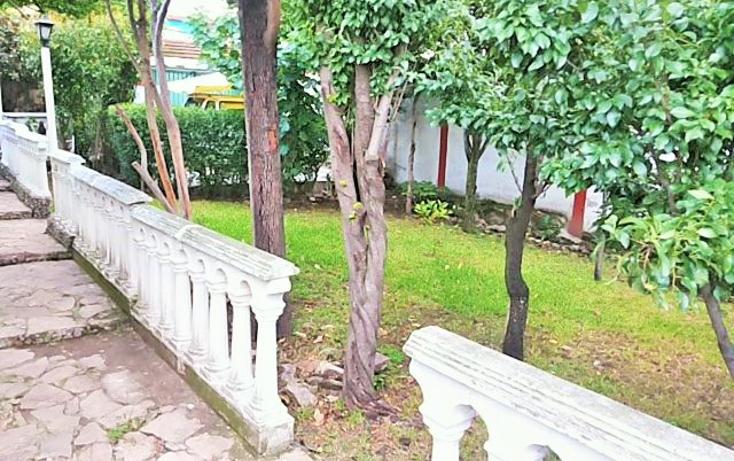 Foto de casa en venta en  , alfredo v. bonfil, atizapán de zaragoza, méxico, 1110459 No. 19