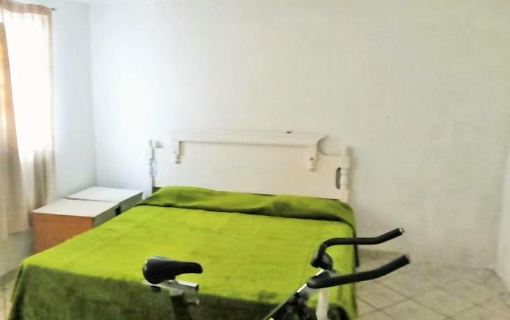 Foto de casa en venta en  , alfredo v. bonfil, atizapán de zaragoza, méxico, 1110459 No. 20
