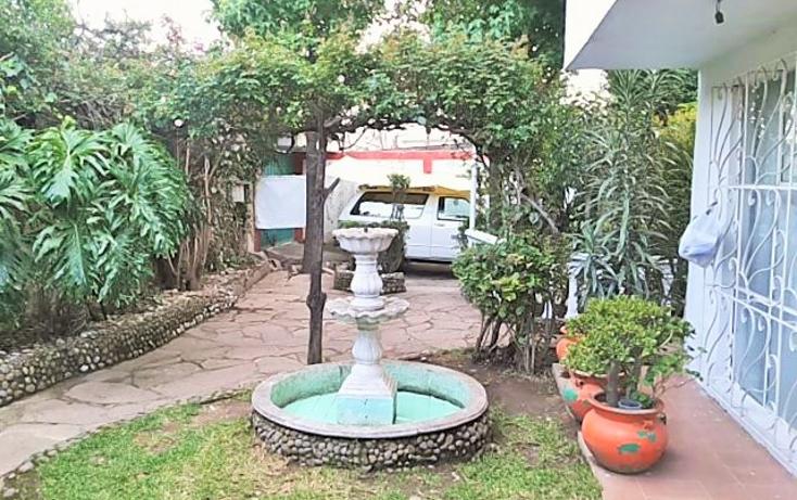 Foto de casa en venta en  , alfredo v. bonfil, atizapán de zaragoza, méxico, 1110459 No. 21