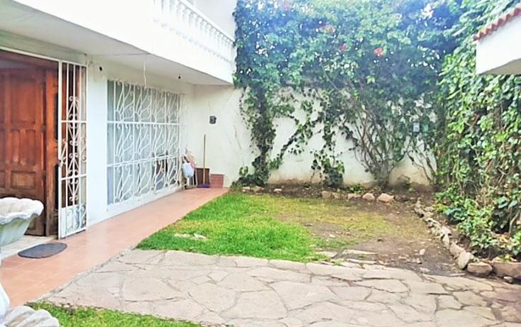 Foto de casa en venta en  , alfredo v. bonfil, atizapán de zaragoza, méxico, 1110459 No. 22
