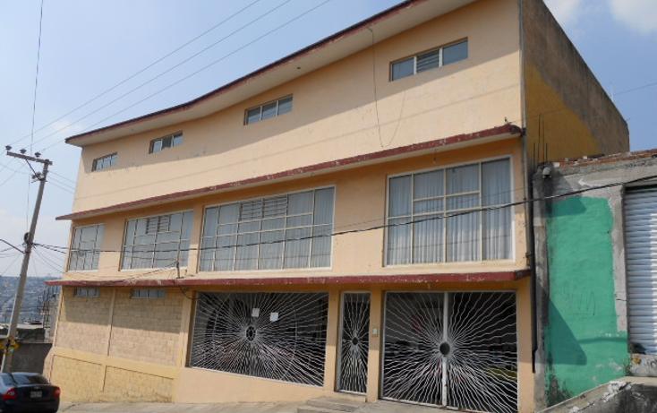 Foto de edificio en venta en  , alfredo v. bonfil, atizap?n de zaragoza, m?xico, 1194045 No. 02