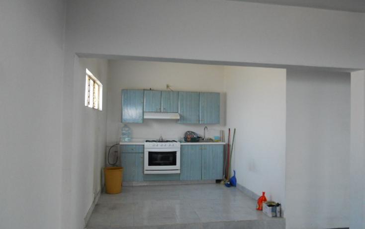 Foto de edificio en venta en  , alfredo v. bonfil, atizap?n de zaragoza, m?xico, 1194045 No. 09