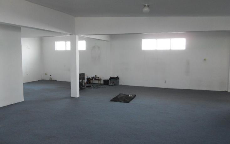 Foto de edificio en venta en  , alfredo v. bonfil, atizap?n de zaragoza, m?xico, 1194045 No. 10