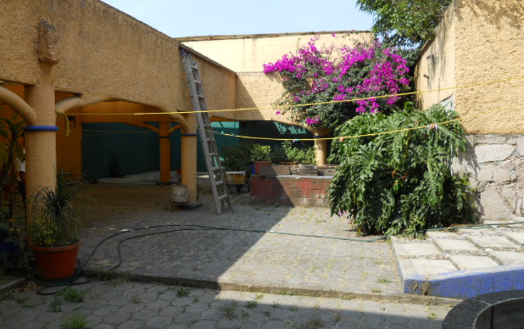 Foto de edificio en venta en  , alfredo v. bonfil, atizap?n de zaragoza, m?xico, 1194045 No. 15