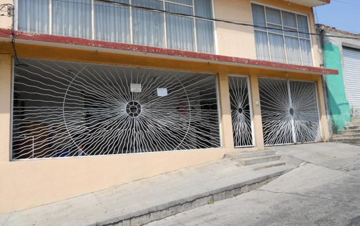 Foto de edificio en venta en  , alfredo v. bonfil, atizap?n de zaragoza, m?xico, 1194045 No. 20
