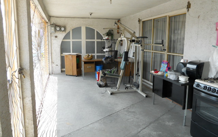Foto de casa en venta en  , alfredo v. bonfil, atizapán de zaragoza, méxico, 1269115 No. 03