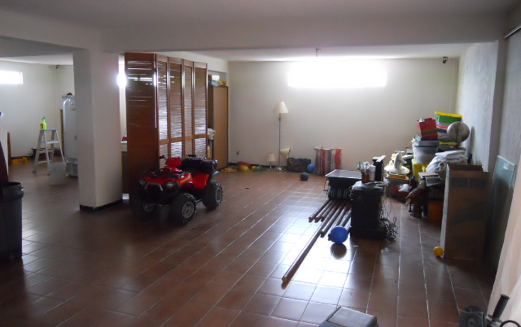Foto de casa en venta en  , alfredo v. bonfil, atizapán de zaragoza, méxico, 1269115 No. 05