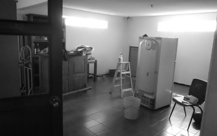 Foto de casa en venta en  , alfredo v. bonfil, atizapán de zaragoza, méxico, 1269115 No. 06