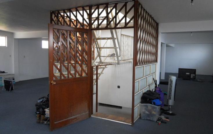 Foto de casa en venta en  , alfredo v. bonfil, atizapán de zaragoza, méxico, 1269115 No. 12