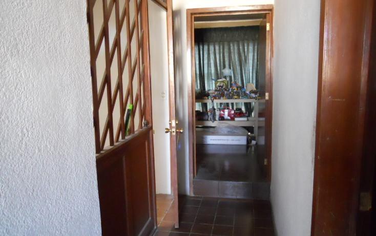 Foto de casa en venta en  , alfredo v. bonfil, atizapán de zaragoza, méxico, 1269115 No. 13