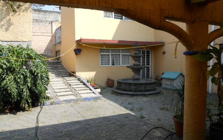 Foto de casa en venta en  , alfredo v. bonfil, atizapán de zaragoza, méxico, 1269115 No. 16