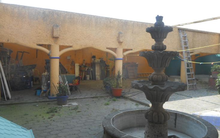 Foto de casa en venta en  , alfredo v. bonfil, atizapán de zaragoza, méxico, 1269115 No. 17