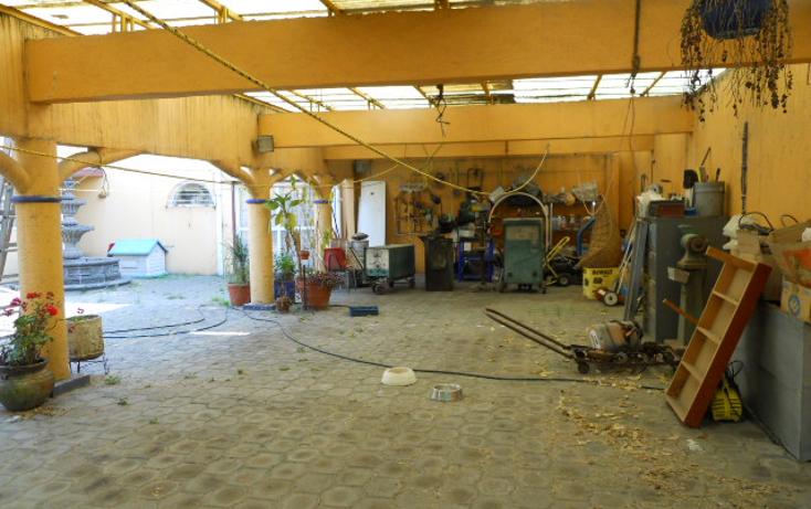 Foto de casa en venta en  , alfredo v. bonfil, atizapán de zaragoza, méxico, 1269115 No. 18