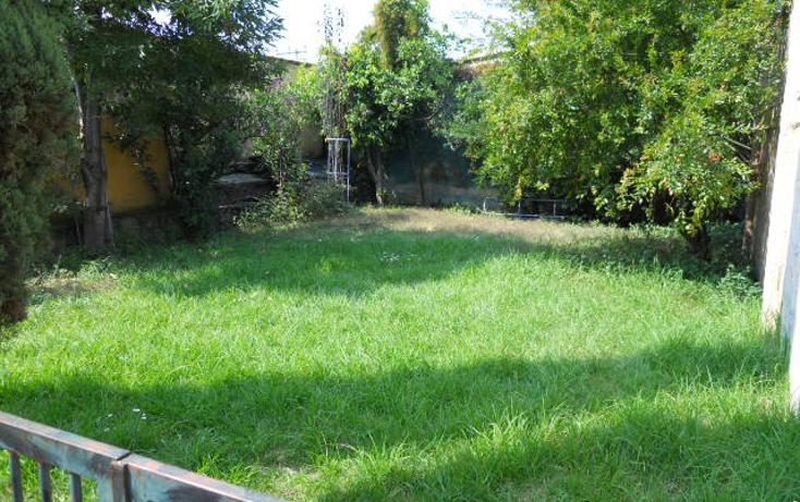 Foto de casa en venta en  , alfredo v. bonfil, atizapán de zaragoza, méxico, 1269115 No. 19