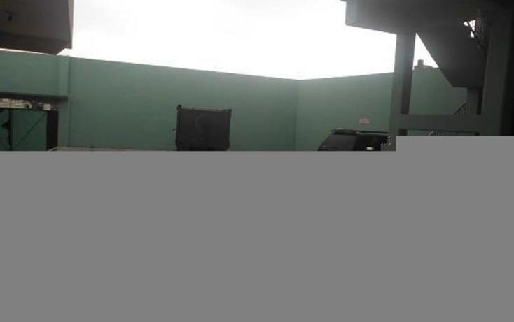 Foto de casa en venta en  , alfredo v. bonfil, atizap?n de zaragoza, m?xico, 1750236 No. 05