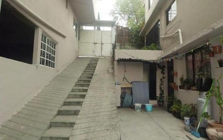 Foto de casa en venta en  , alfredo v. bonfil, atizap?n de zaragoza, m?xico, 1750236 No. 06