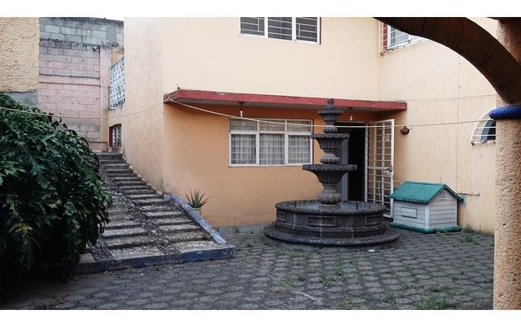 Foto de casa en venta en  , alfredo v. bonfil, atizapán de zaragoza, méxico, 1870996 No. 01