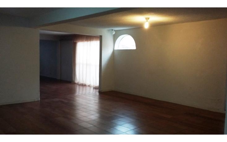 Foto de casa en venta en  , alfredo v. bonfil, atizapán de zaragoza, méxico, 1870996 No. 05