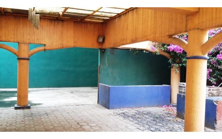 Foto de casa en venta en  , alfredo v. bonfil, atizapán de zaragoza, méxico, 1870996 No. 06