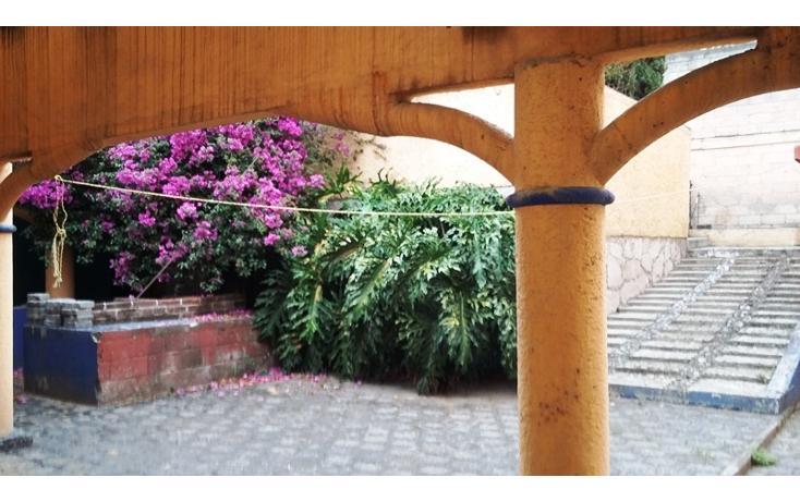 Foto de casa en venta en  , alfredo v. bonfil, atizapán de zaragoza, méxico, 1870996 No. 07