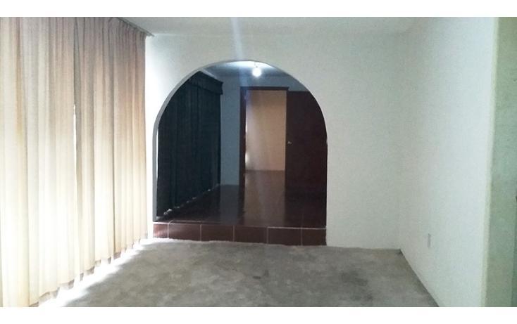Foto de casa en venta en  , alfredo v. bonfil, atizapán de zaragoza, méxico, 1870996 No. 09
