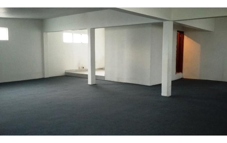 Foto de casa en venta en  , alfredo v. bonfil, atizapán de zaragoza, méxico, 1870996 No. 12