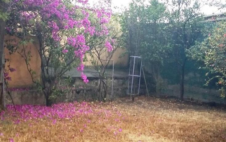 Foto de casa en venta en  , alfredo v. bonfil, atizapán de zaragoza, méxico, 1870996 No. 15