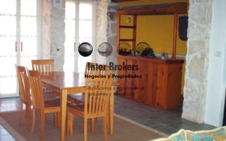 Foto de casa en venta en, alfredo v bonfil, benito juárez, quintana roo, 1043787 no 01