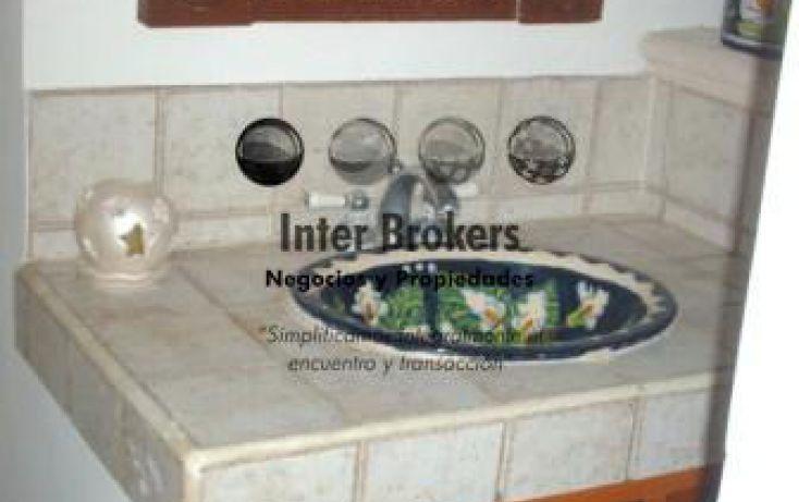 Foto de casa en venta en, alfredo v bonfil, benito juárez, quintana roo, 1043787 no 03