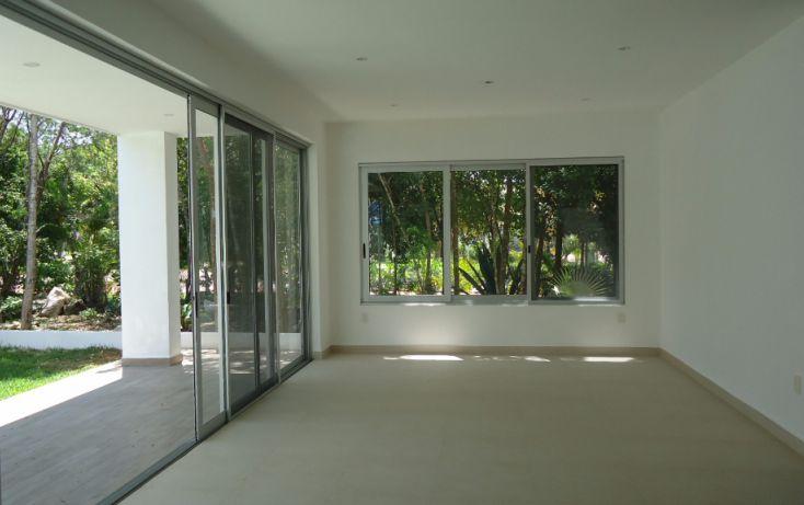Foto de casa en condominio en venta en, alfredo v bonfil, benito juárez, quintana roo, 1049831 no 04