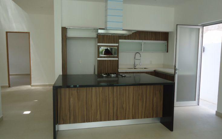 Foto de casa en condominio en venta en, alfredo v bonfil, benito juárez, quintana roo, 1049831 no 05