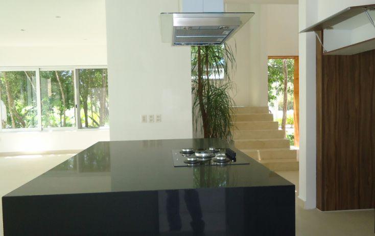 Foto de casa en condominio en venta en, alfredo v bonfil, benito juárez, quintana roo, 1049831 no 06