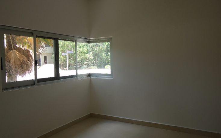 Foto de casa en condominio en venta en, alfredo v bonfil, benito juárez, quintana roo, 1049831 no 07