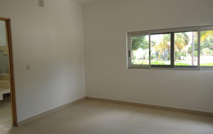 Foto de casa en condominio en venta en, alfredo v bonfil, benito juárez, quintana roo, 1049831 no 09