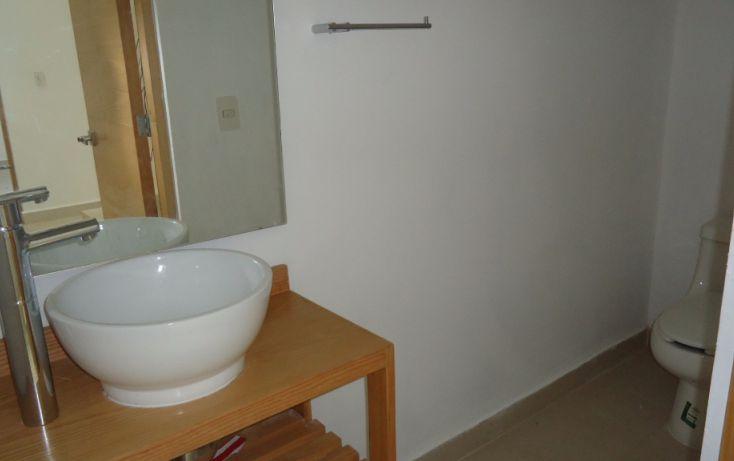 Foto de casa en condominio en venta en, alfredo v bonfil, benito juárez, quintana roo, 1049831 no 12