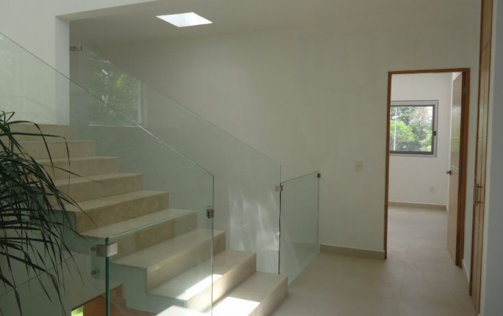 Foto de casa en condominio en venta en, alfredo v bonfil, benito juárez, quintana roo, 1049831 no 13