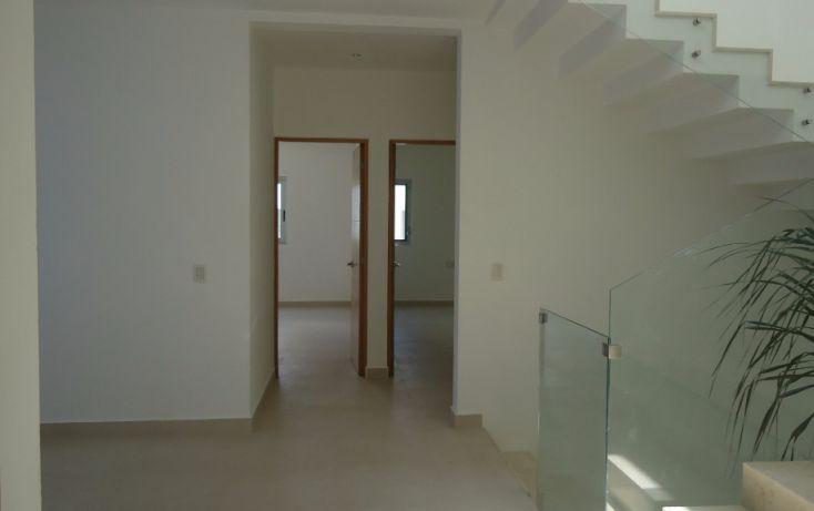 Foto de casa en condominio en venta en, alfredo v bonfil, benito juárez, quintana roo, 1049831 no 14
