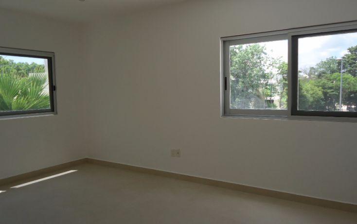 Foto de casa en condominio en venta en, alfredo v bonfil, benito juárez, quintana roo, 1049831 no 15