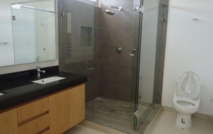 Foto de casa en condominio en venta en, alfredo v bonfil, benito juárez, quintana roo, 1049831 no 16