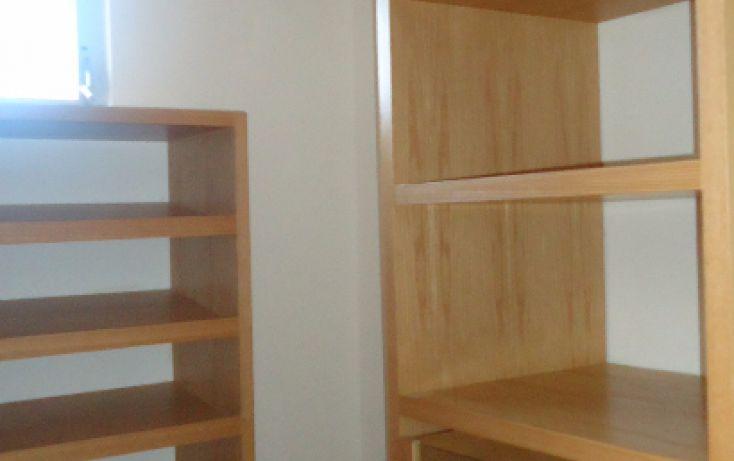 Foto de casa en condominio en venta en, alfredo v bonfil, benito juárez, quintana roo, 1049831 no 17